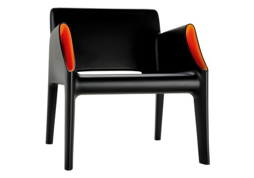 Kartell Magic Hole fauteuil