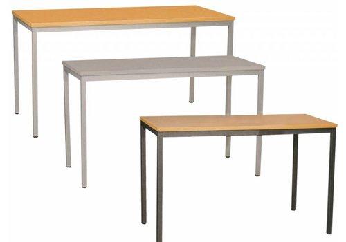 BNO Multifunctionele tafel
