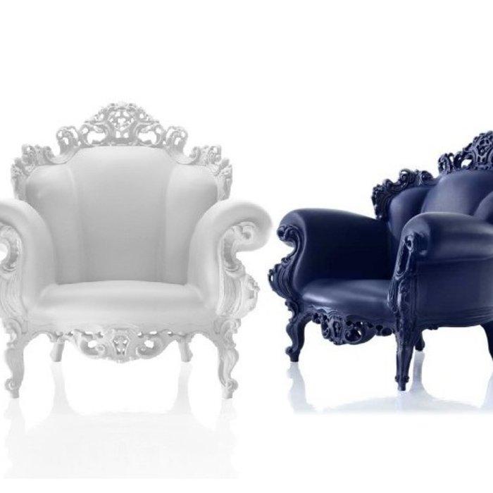 Canapés / Chaises longue