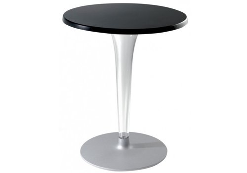 Kartell TopTop table ronde