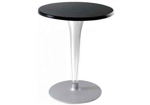 Kartell TopTop tafel