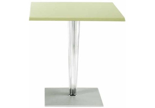 Kartell Table TopTop carré