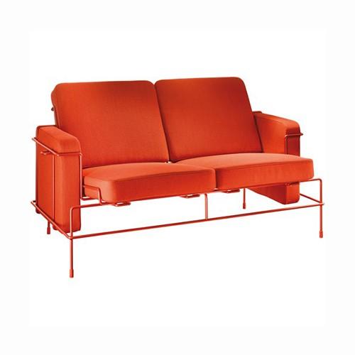 traffic tweezitsbank leder of stof brand new office. Black Bedroom Furniture Sets. Home Design Ideas