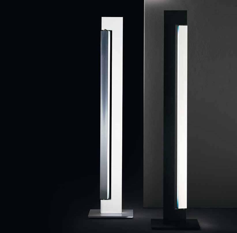 ara mk3 led staande lamp design brand new office