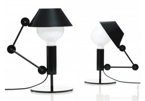 Nemo lighting Mr. Light lampe de bureau - lampe de table