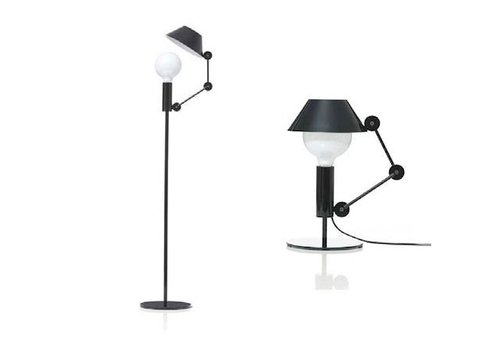 Nemo lighting Mr. Light lampadaire