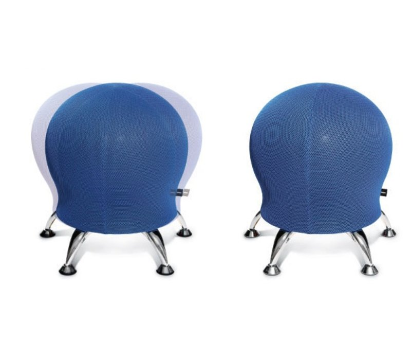Sitness siège ballon 5