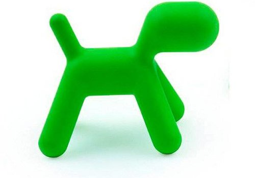 Magis Puppy Small 34,5cm