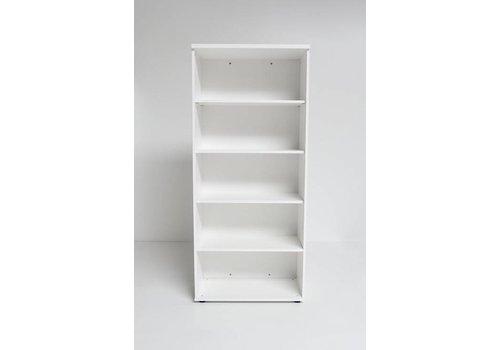 Mdd Basic étagère 183cm