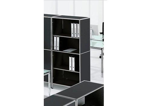 Bosse S-Line armoire haute