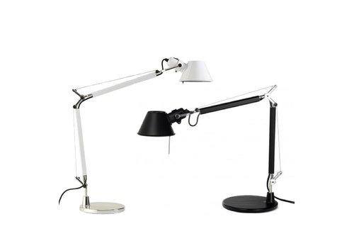 Artemide Tolomeo lampe de bureau