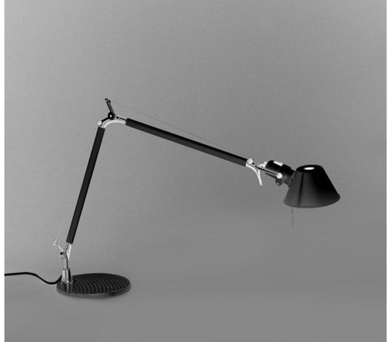 Tolomeo lampe de bureau