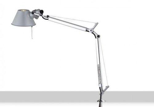 Artemide Tolomeo lampe à fixer
