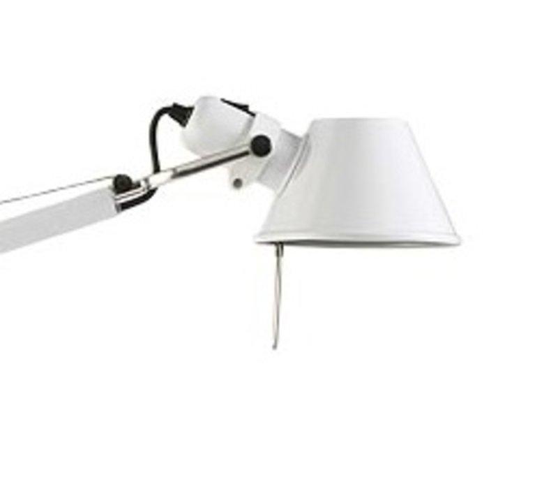 Tolomeo lampe à fixer