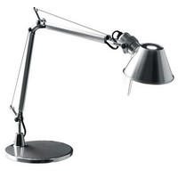 Lampe de bureau Tolomeo MICRO