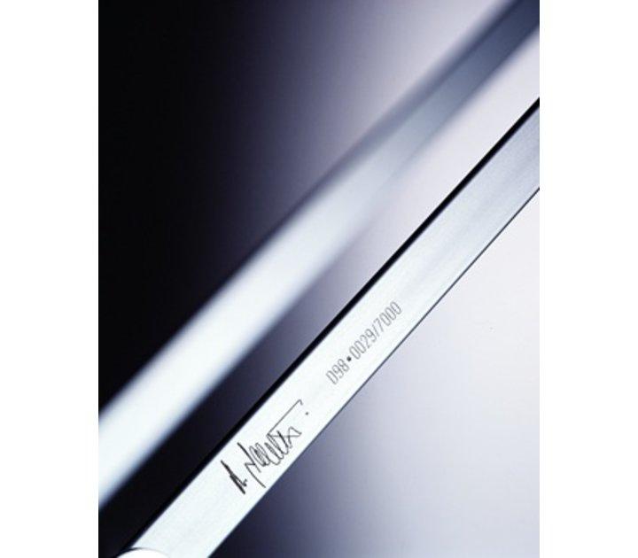 Tizio x30 chrom lampe de bureau brand new office - Lampe de bureau artemide ...