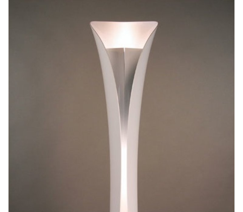 Cadmo lampadaire