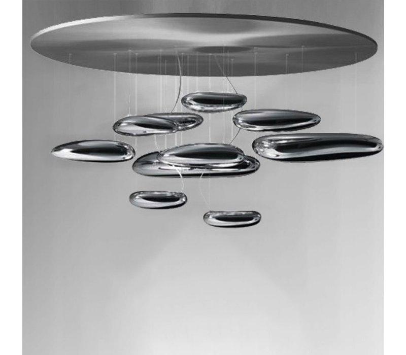Mercury Soffitto plafonnier