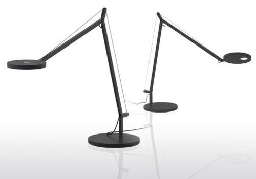 Artemide Demetra LED lampe de bureau