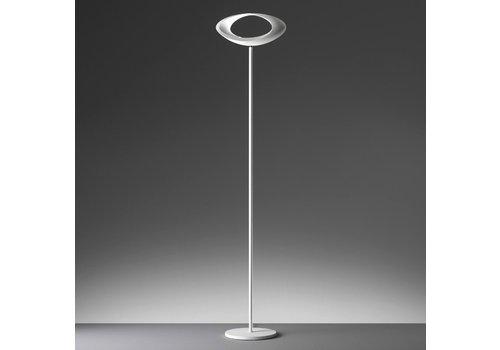 Artemide Cabildo lampadaire