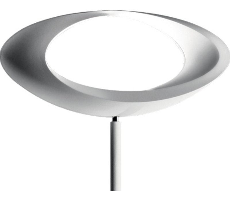 Cabildo Terra vloerlamp