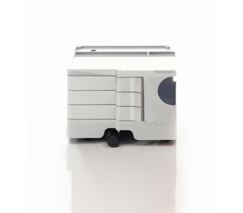 Boby multiwagen B13