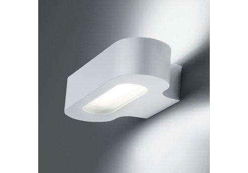 Artemide Talo Parete wandlamp - LED