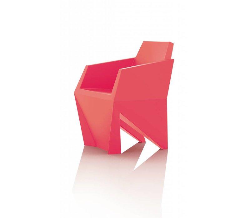 Gemma fauteuil