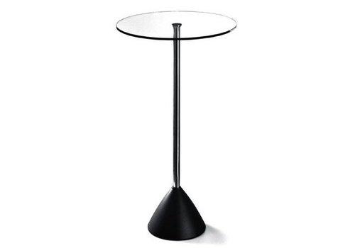 Cascando Cobalt table de bar