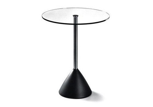 Cascando Cobalt table ronde