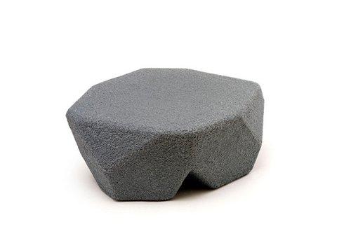 Magis Piedras table - petite