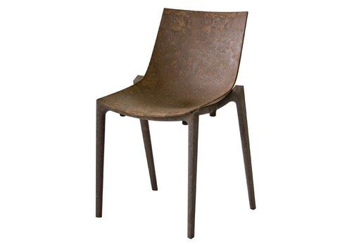 Magis Zartan Raw stoel