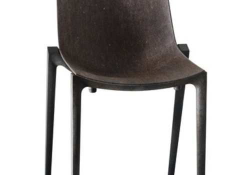 Magis Zartan fauteuil Eco