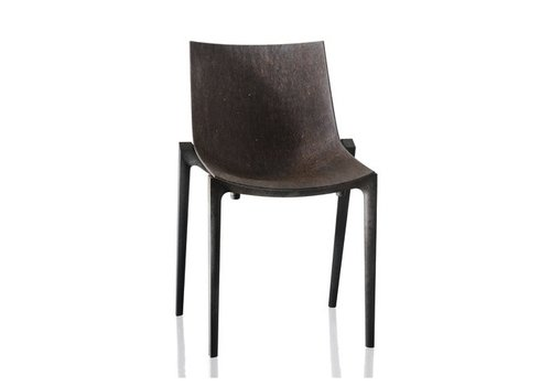 Magis Zartan ECO stoel