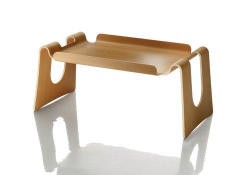 Magis Table basse Cappuccino