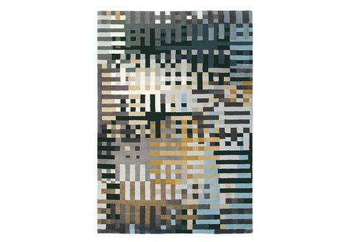 Brink & Campman KODARI Vibes tapijt
