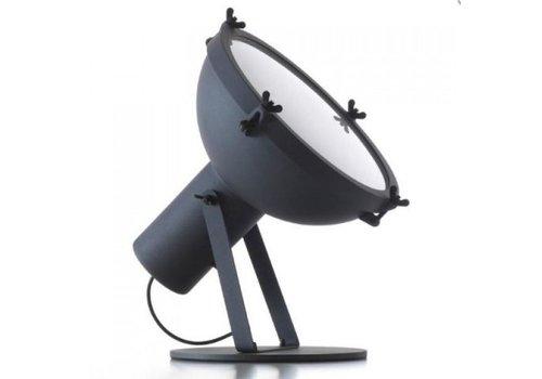 Nemo lighting Projecteur 165 of 365 wandlamp