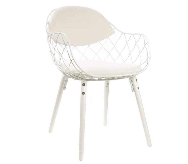 Salone Del Mobile Milan 2014 Live 23982 besides Fauteuil A Bascule Design likewise Soho drehstuhl also Favourite Designs Jaime Hayon additionally Jaime Ha cf 85 ce bf ce bd Ahead Of His Time. on pina chair for magis