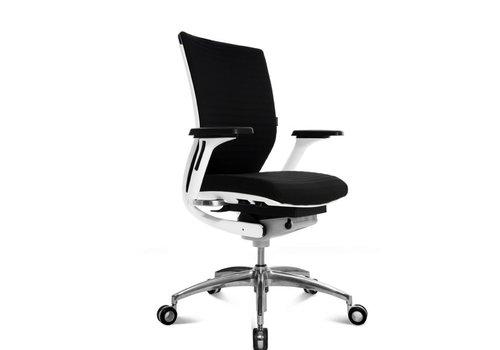 Wagner Titan 20 fauteuil de direction avec accoudoirs