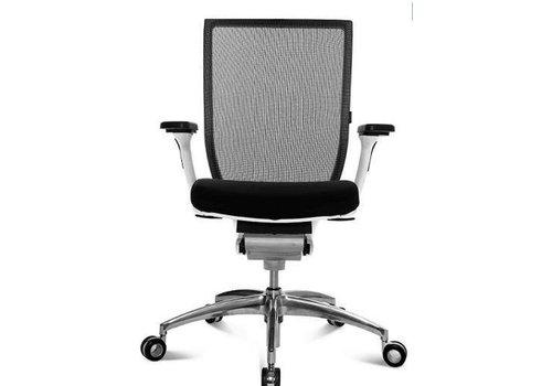 Wagner Titan 10 fauteuil de direction Net