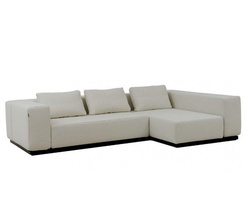 softline nevada canap brand new office. Black Bedroom Furniture Sets. Home Design Ideas
