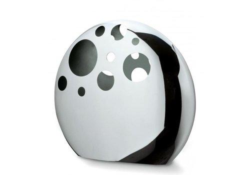 Philippi Moon Vase