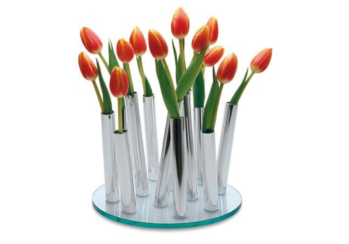 Philippi Bouquet vase