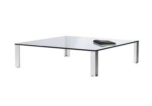 Lourens Fisher Aqua table de salon