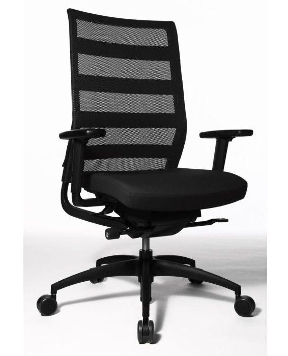 Siège Wagner  Bureau design  Mobilier de bureau