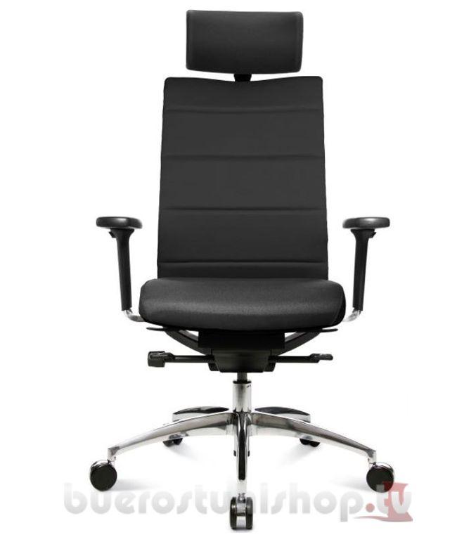 Achat chaise Wagner  Eine Marke der Topstar GmbH  Condé sur Sarthe