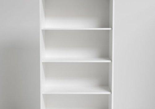 Mdd Basic étagère 218cm