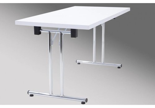 BNO Officina table de réunion pliante