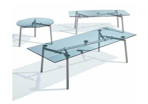 ULTOM Isotta table de conférence rectangulaire