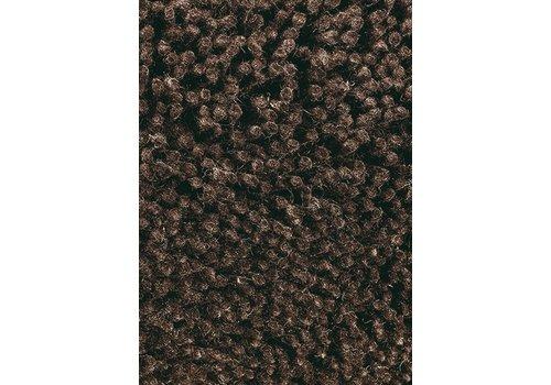Brink & Campman Gravel tapijt 68005